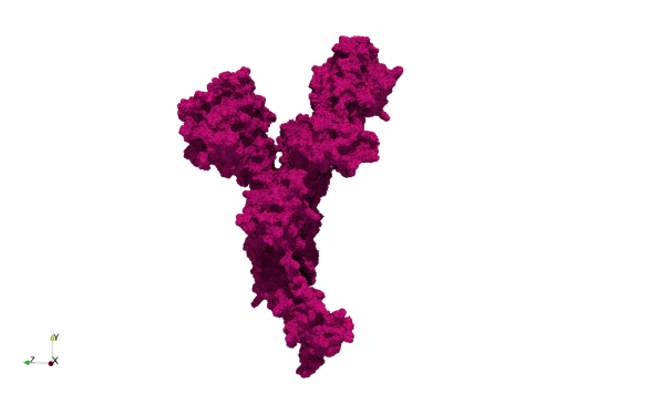 COVID-19-Spike-Glycoprotein-6vxx,d=5,label=1.png