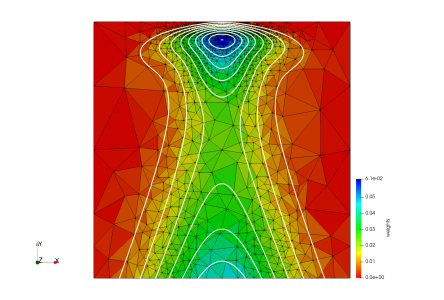 NT X min 0.5 limit 5e-3 interpolated.png