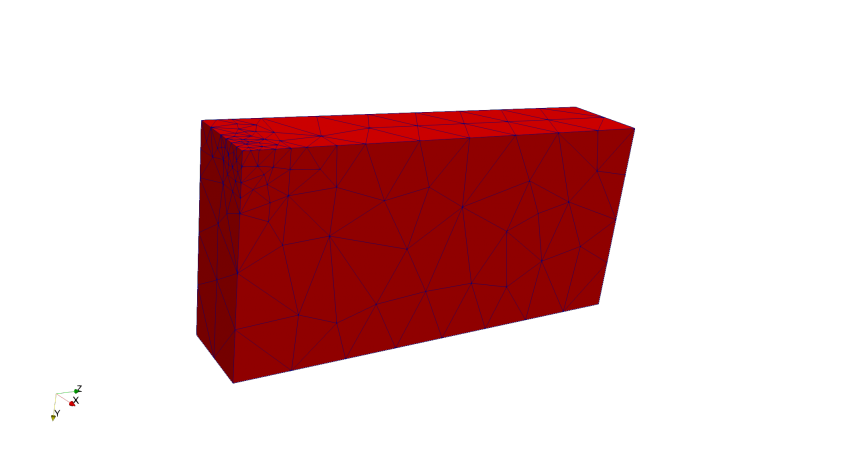 Cdt3d constrained surface 535 tets.png