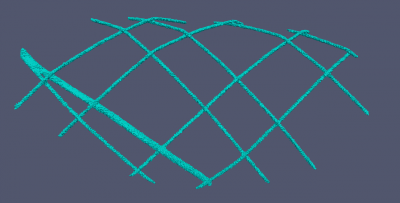 Smoothed stent.png