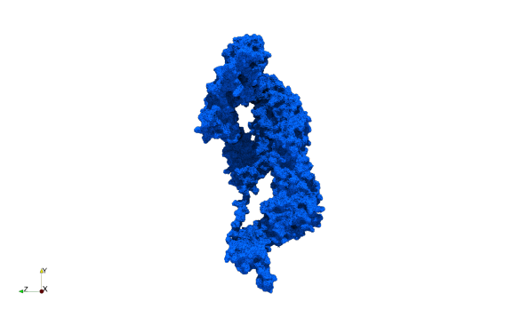 COVID-19-Spike-Glycoprotein-6vxx,d=5,label=3.png